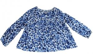 agatha-blouse-pensee-bleua-z