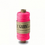 bakers-twine-rose-fluo-uni-45-metres