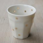 cafepetoile1