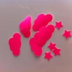 decorations-murales-stickers-nuages-et-etoiles-rose-fl-1884881-photo1-012-ef4d0_big