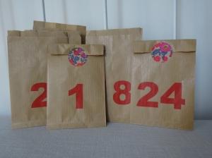 emballages-cadeaux-pochette-kraft-calendrier-de-l-aven-10374795-dsc00945-608b0-23837_570x0