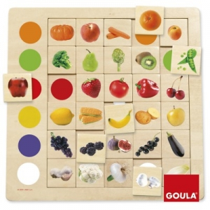 goula-jeu-educatif-association-couleurs-fruits.33975-1