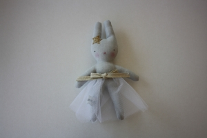 jeux-mini-adelaide-lapin-decoratif-10265209-img-9003-fe733-097da_big