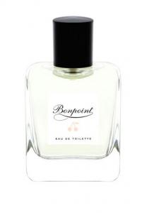 les parfums pour enfants eau de Bonpoint