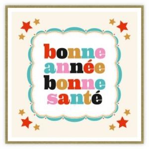 bonne-anne_e-bonne-sante__m