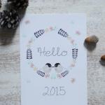 cartes-carte-de-voeux-2015-petits-pious-11671647-carte-2015-piou9bc0-f2430_570x0