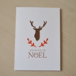 cartes-carte-de-voeux-de-noal-joyeux-noa-11727851-00-ce749-cbf0e_570x0