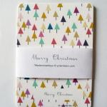 cartes-cartes-merry-christmas-motifs-geom-5981655-p1070364-e1406-f63a3_570x0