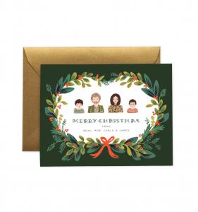 holly-wreath-evergreen-holiday-custom-01