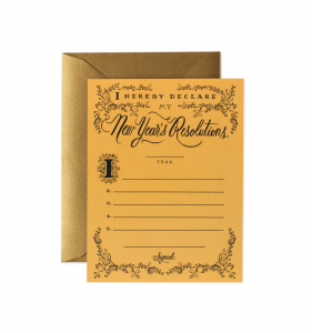 new-years-resolution-constitution-new-year-greeting-card-01