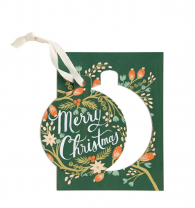 rifle-paper-co-evergreen-ornament-card-01-n_1