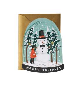 snow-globe-holiday-greeting-card-01