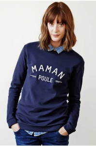 sweat_maman_poule_brod_bleu_marine_-_edition_limit_e_1_