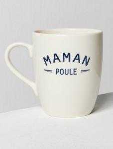 tasse_maman_poule