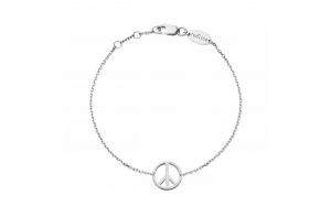 168_b_peace_bracelet_tout_chaine_1