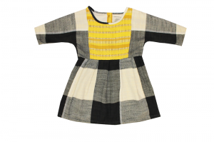 MINI-PEASANT-DRESS-DOMINO-FA14