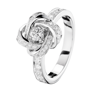 ava-pivoine-ring-0-2-jsl00101