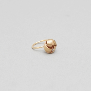 bague-leon-plaquee-a-l-or-fin-24-carats