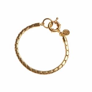bracelet-adel-plaque-a-l-or-fin-24-carats