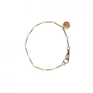 bracelet-armand
