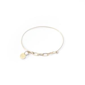 bracelet-maurice-plaque-or