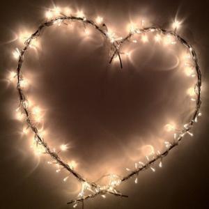 coeur-lumineux