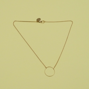 collier-plaque-or (1)