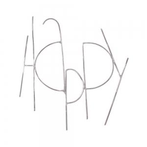 mot-happy-zoe-rumeau-x-smallable-argente