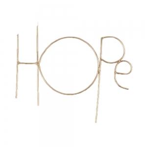 mot-hope-zoe-rumeau-x-smallable-dore