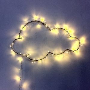 nuage-lumineux