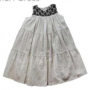 robe marmari
