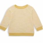 e15bt5160_vintage_yellow-vintage_yellow-13