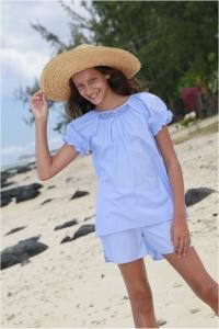 pyjashort-fille-blanche-mcheballon-ryrciel