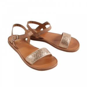 sandales-plagette-buckle-tao-sable