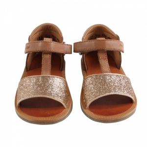 sandales-poppy-tao-velcro-marron