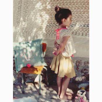 Skirt_Scarlette_Louise_Misha_5