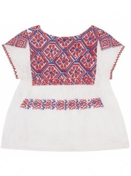 bell_ss15_felizo_blouse_10_whi_back