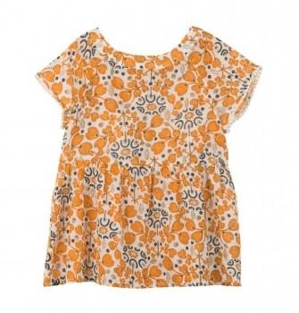 blouse-ana-span-fleurs-orange-span-537-1_1