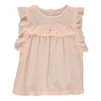 blouse-honolulu-rose-pale