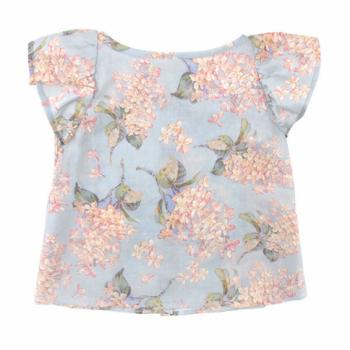 blouse-ladybird-lila