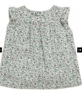 blouse monop 1