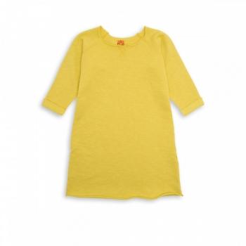 e15bt524_vintage_yellow-vintage_yellow-13