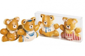 oursons-choc-teddy-assortis-x2