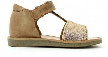 poppy-tao-velcro-icarus-glitter-date-sand