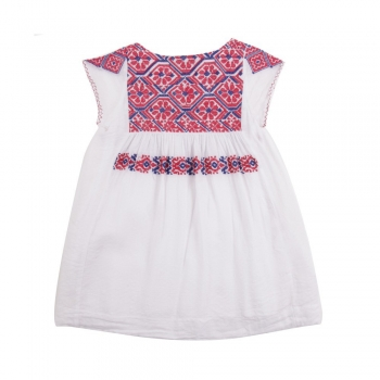 robe-broderies-ethniques-feliza-blanc (1)