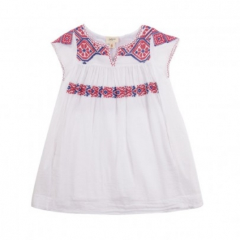 robe-broderies-ethniques-feliza-blanc