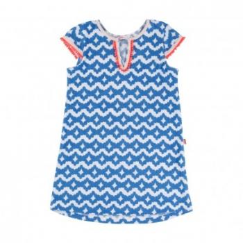 robe-eponge-bleu