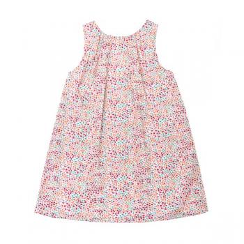 robe-lucile-mini-fleurs