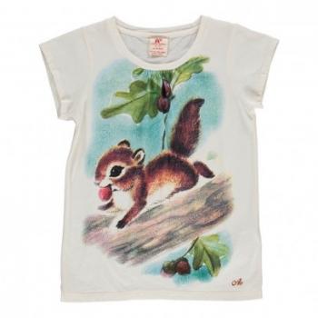 t-shirt-ecureuil-blanc