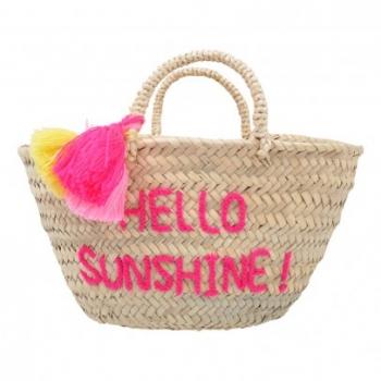 panier-en-osier-brode-hello-sunshine